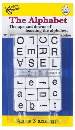 alphabet-dice