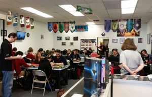 Pokemon Nashua City Championships 2014